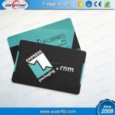 LF Hitag S256 RFID Smart Card ISO11784/85