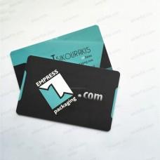LF Hitag S256 RFID Smart Card ISO11784/85