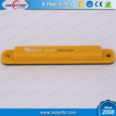 EPC Gen2 Long Reading Distance UHF RFID Anti-Metal Tag