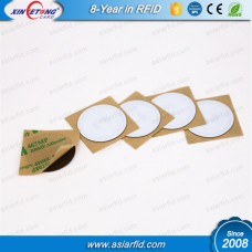 30MM RFID On-Metal Label MF Classic S50