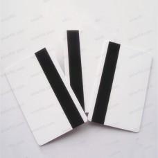 HICO Inkjet PVC Card For Epson l800 Printer
