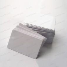 Blank 125KHZ RFID Cards EM4450
