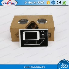 Google Cardboard VR Viewer NFC Tags NTAG213