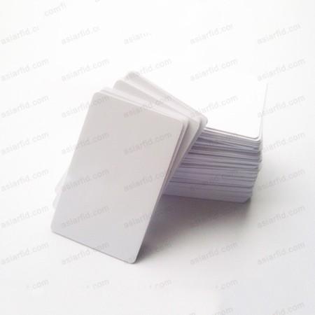 Epson L800 Blank Inkjet PVC ID Card